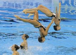 diapo-france-natation-synchro.jpg