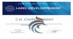 Label ffn