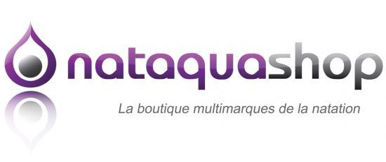 Logo nataquashop multimarques2